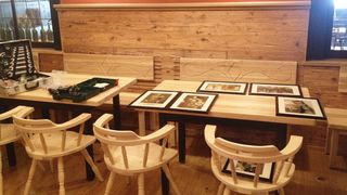 Holzher reference customer Endl is highly satisfied with its vertical CNC machining center